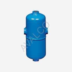 Reservoir  1 litre