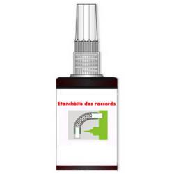 Pate anaerobique (PTFE) (50ml)